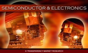 Semiconductor_Electronics copy